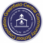 Greenfield-Central Schools Moodle